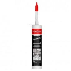 PENOSIL Premium Seal&Fix 709 универсальный гибридный клей-герметик