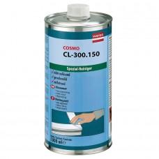 COSMOFEN — Космофен 60 чистящее средство