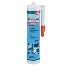 Cosmofen 1-K-Hybrid Клей для поливинилхлорида