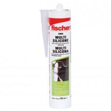 Fischer DMS Силиконовый герметик на ацетатной основе