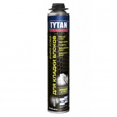Tytan EURO Клей для кладки блоков