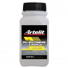Artelit PW-465 EXTREME LACK 2K Полиуретановый лак для помещений с экстремальной нагрузкой