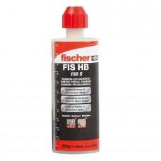 Fischer FIS HB 150 C Инъекционный состав