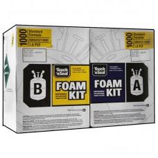 Foam Kit 1000 установка для напыления ППУ