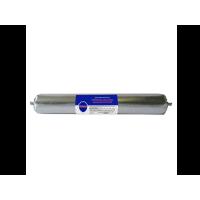 INVAMAT  герметик для межпанельных швов и бетона