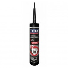 Tytan Герметик Специализированный для Кровли
