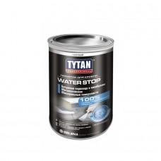 Tytan Герметик для кровли WATER STOP