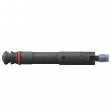 Hilti HDA-TF Высокоэффективный анкер с подрезкой для сквозной установки для динамических нагрузок (ТДЦ)