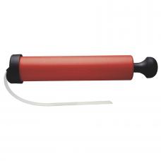 HILTI HIT Принадлежности для продувки отверстий при использовании клеевых анкеров