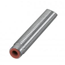 Hilti HIS-N Универсальная стандартная втулка с внутренней резьбой для капсул и химических анкеров (углеродистая сталь)