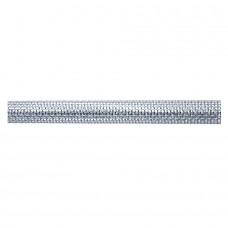 Hilti HIT-S 1 М Металлическая сетчатая гильза 1 м для креплений в пустотелом кирпиче