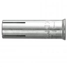 Hilti HKD Забивной анкер (углеродистая сталь)