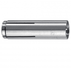 Hilti HKD-D Стандартный забивной анкер для установки вручную (углеродистая сталь)