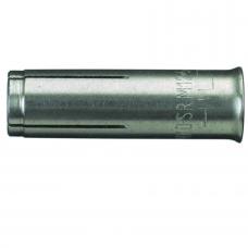 Hilti HKD-SR Стандартный забивной анкер для установки с использованием инструмента (нержавеющая сталь)