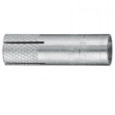 Hilti HKV Экономичный забивной анкер без кромки для установки вручную (метрический)