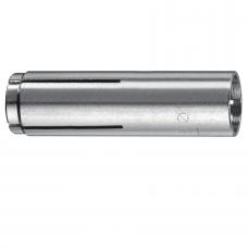 Hilti HKV R2 Бюджетный забивной анкер для установки вручную