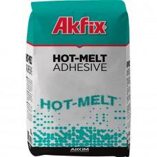 Akfix  HM220 Термоклей универсальный