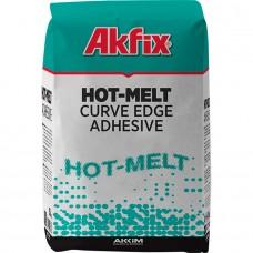 Akfix  HM226 Термоклей