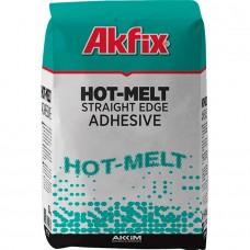 Akfix  HM774 Термоклей