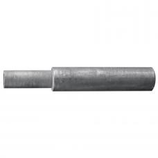 Hilti HMU-ST Установочное устройство (HMU)