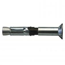 Hilti HSL-3-SK Высокоэффективный распорный анкер для высоких нагрузок (углеродистая сталь + потайная головка)