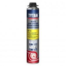 Tytan IS 13 Клей для систем теплоизоляции