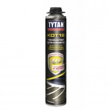Tytan KDT 12 Клей для кровли