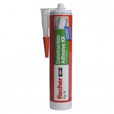Fischer KK-310 Строительный клей для внутренних и наружных работ