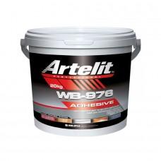 Artelit WB-976 Клей для натурального линолеума