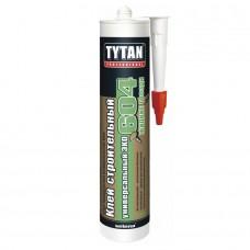 Tytan Клей строительный универсальный ЭКО № 604