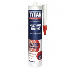 Tytan MULTI-USE SBS 100 Монтажный Клей