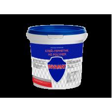 INVAMAT MS POLYMER Клей-герметик (кристально-прозрачный)