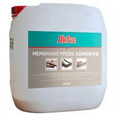 Akfix  PA550 Клей для мембранного прессования 20 кг