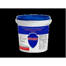 INVAMAT PU 15  полиуретановый герметик