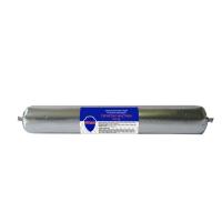 INVAMAT PU25 Герметик полиуретановый (600)мл