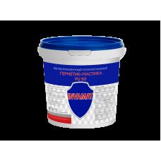 INVAMAT PU 50  полиуретановый герметик