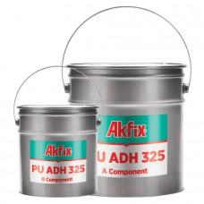 Akfix  PU ADH325 Клей для покрытий из искусственной травы