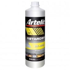 Artelit RT-478 RETARDER Замедлитель высыхания водно-дисперсионных лаков