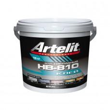 Artelit HB-810 STP-гибридный клей для паркета