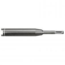 Hilti TE-C-HDA-ST Установочный инструмент – требуется для установки анкеров с подрезкой HDA