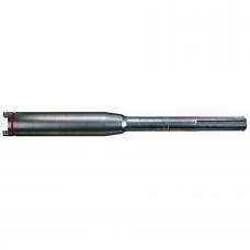 Hilti TE-Y-HDA-ST Установочный инструмент – требуется для установки анкеров с подрезкой HDA