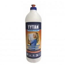 TYTAN Euro-Line Полимерный клей Евродекор прозрачный