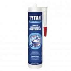 TYTAN Euro-Line Силикон санитарный