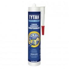 TYTAN Euro-Line Силикон универсальный