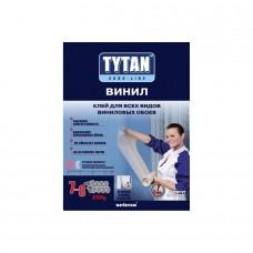 TYTAN Euro-Line ВИНИЛ Клей для всех видов виниловых обоев с индикатором 250g