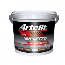 Artelit WB- 975 Универсальный клей для коммерческих ПВХ покрытий