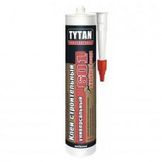 Tytan Professional Клей строительный универсальный № 601
