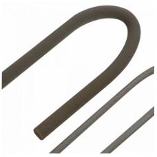 SOUDAL — Уплотнительный шнур
