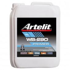 Artelit WB-290 Водный грунт для впитывающих оснований