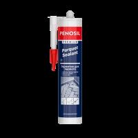 Penosil PF-104 темная вишня Паркетный герметик